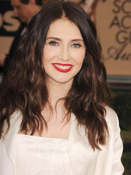 game of thrones actress red woman game of thrones carice van houten 5 things to know