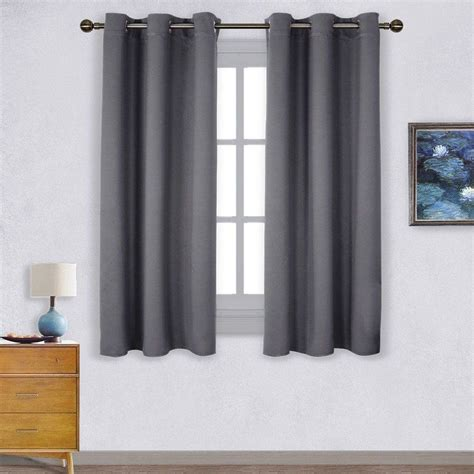 curtain rods for side panels the best ideas of short curtain rods for side panels