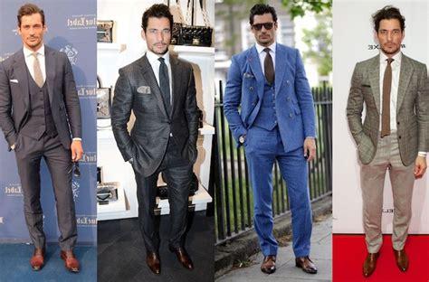 Kleidung 60er Männer 672 by Blaues Kleid Und Blauer Anzug Mode Website Foto 2018