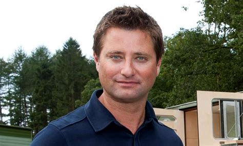 george clarke s amazing spaces tv guide from radiotimes