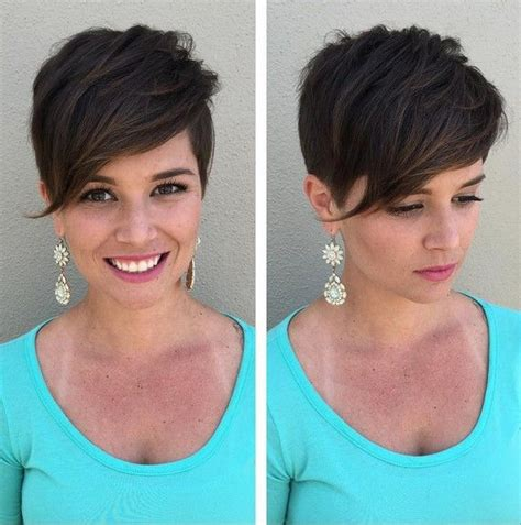 post chemo hair styles 222 best images about cute post chemo hairstyles to