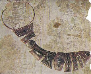Tutu And Co Aslan Silver Bracelet south goldsmiths research project