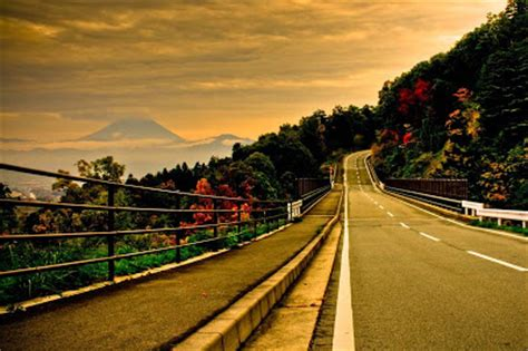 the 25 most scenic highways 4 road trips with tom most beautiful highways virtual university of pakistan
