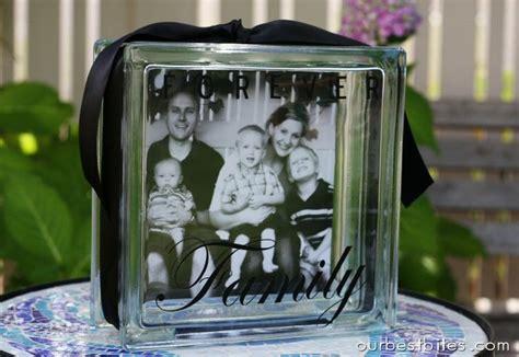 Block Paper For Scrapbook With Glitter Kertas Blok Dengan Glitter 5 15 best images about diy glass block projects on glitter glasses glass block crafts
