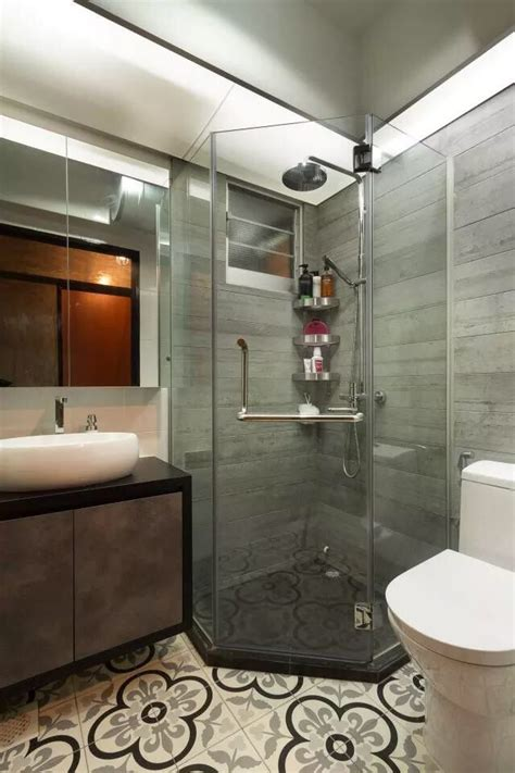 singapore bathroom design pin by shirley chin on fineline design studio pinterest