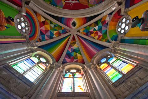 Kaos Islamic Artworks 3 okuda san miguel 183 kaos temple la iglesia skate 183 divisare