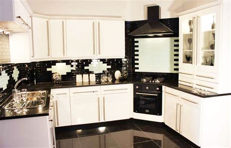white gloss kitchens for sale deductour com kitchens for sale sunderland kitchens for sale in