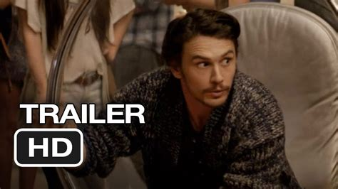 watch online this is the end 2013 full hd movie trailer this is the end green band trailer 2 2013 james franco seth rogen movie hd youtube