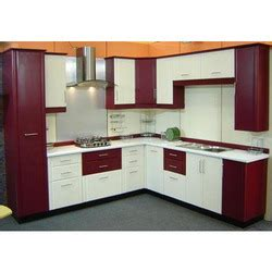 Manufactured Kitchen Cabinets by Modular Kitchen Cabinets Suppliers Manufacturers