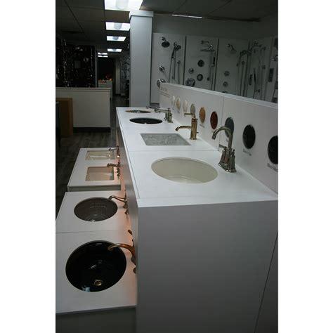 Plumbing Supply Edison Nj by Kohler Bathroom Kitchen Products At General Plumbing