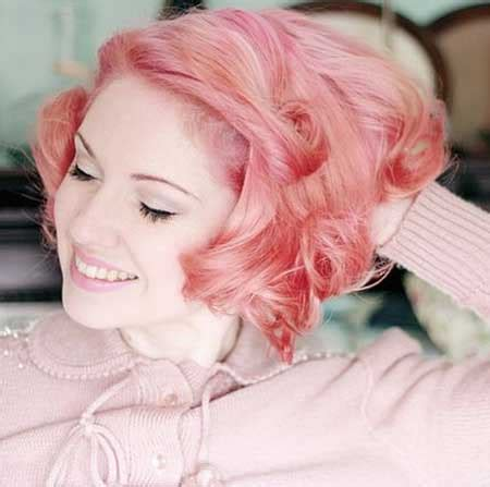 hair colors for short hairstyles hair colors for short hair 2014 2015 short hairstyles