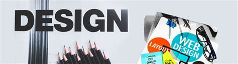 banner design kl the best web design company in malaysia orangesoft malaysia