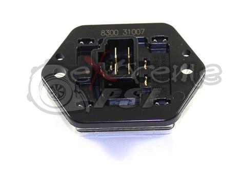 resistor pack evo 9 resistor pack evo 9 28 images stm evolution viii ix fuel system injectors seals mr568591
