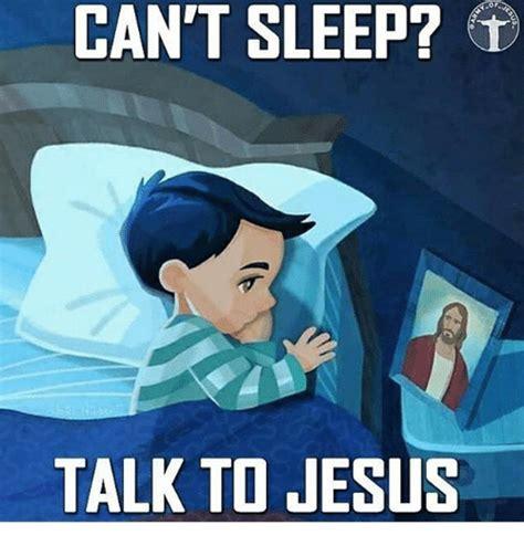 sleep meme 25 best memes about cant sleep cant sleep memes