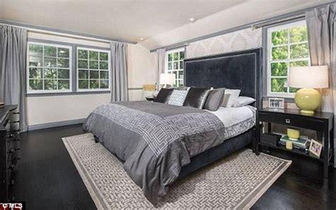 jeff lewis bedroom designs the hills lauren conrad splurges on a 3 74m 6 bedroom