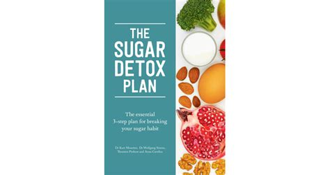 Dr Oz Sugar Detox Plan by 13 Supplements That Hold The Key To A Healthy