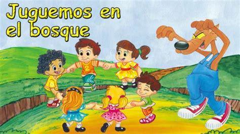 imagenes juegos infantiles tradicionales rondas infantiles juegos tradicionales para fiestas
