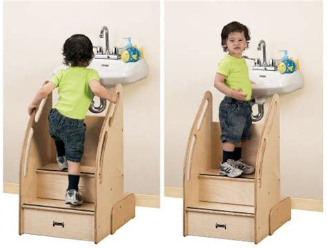 Best Toddler Step Stool With Rails by Attractive Arts And Craft Bedroom Furniture Part 10
