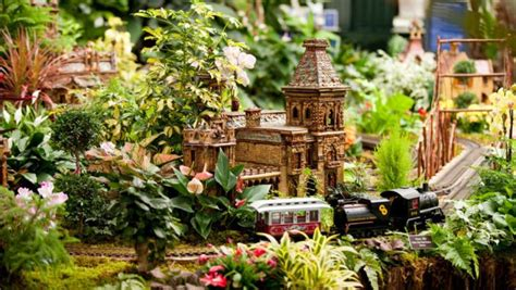 new york botanical garden discount code shows that dazzle won t the bank