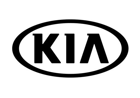 Kia Forte Logo How Can You Keep Your Children Entertained On Road