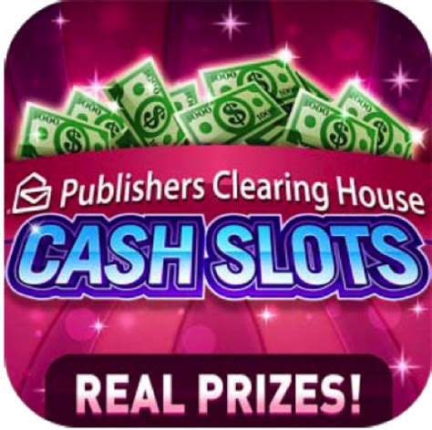 Publishers Clearing House Real Or Fake - is pch real yes hear from a real cash slots app winner pch playandwin blog