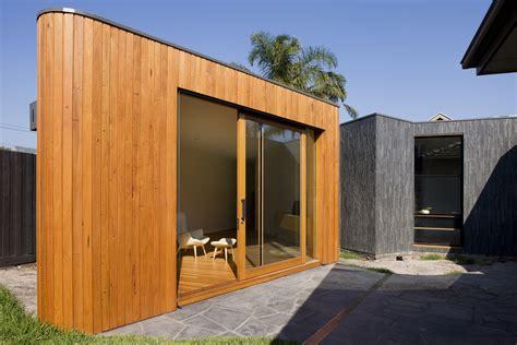 boundary house boundary house bkk architects archdaily