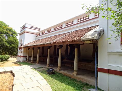 traditional house designs in india house plans in tamilnadu traditional style house style