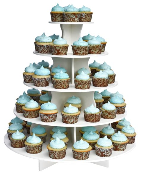 reusable cupcake tower stand l mini cupcake holder l wedding cupcake display