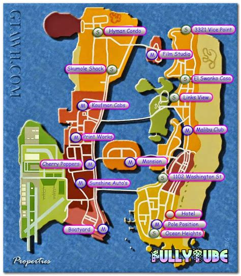gta vice city houses to buy download gta vice city cheats top free full games