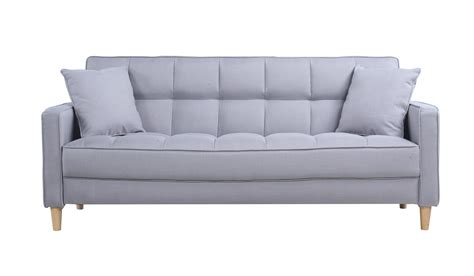 corian reparatur set small tufted sofa small tufted leather sofa by