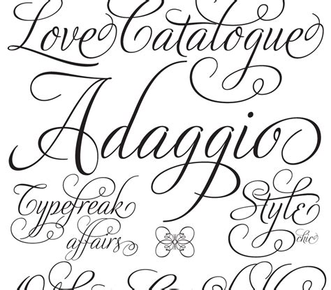 tattoo fonts website 8 best font for letters images best logo fonts for
