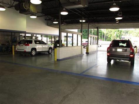 gmc dealerships birmingham al royal automotive al birmingham al 35216 car