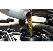 Why Do Cars Need Oil Change  AS Auto Parts Blog