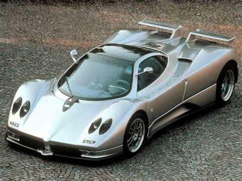 l馮islation si鑒e auto le 20 auto piu veloci mondo