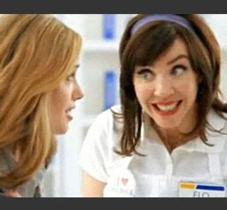 progressive insurance commercial actress salary 17 best images about flo stephanie courtney on pinterest