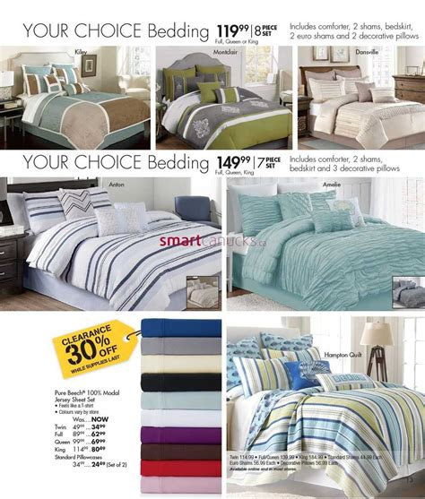 bed bath and beyond burbank bed bath and beyond catalog bed bath beyond april catalogue