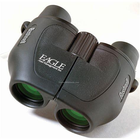 Teropong Binocular Bushnell Wide View 10x25 Untuk Outdoor Dan Berburu bushnell 10x25 compact binoculars wholesale china