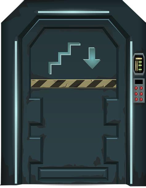comment poser une porte d entr 233 e technique de pose en