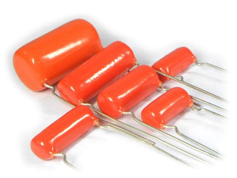 orange drop capacitor identification altana capacitor propileno orange drop 0 01uf 600v