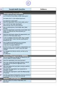 haccp checklist template iso22000 haccp checklist android informer this is the