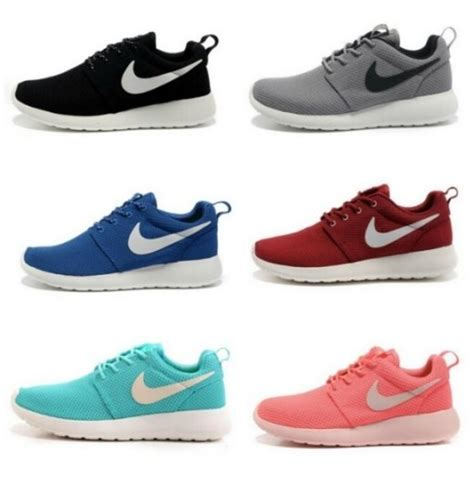 roches shoes menwomen nike roches for sale in kells meath from bannanaface