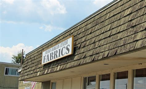 upholstery shops nearby 100 upholstery fabric shop near me bowie 100 cotton
