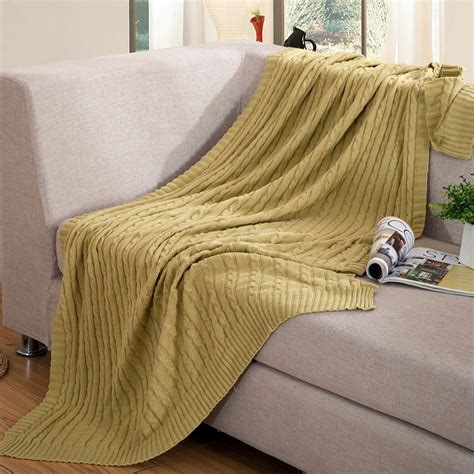 sofa with throw blanket throw blankets for sofa smalltowndjs com
