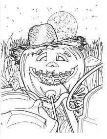 month coloring pages