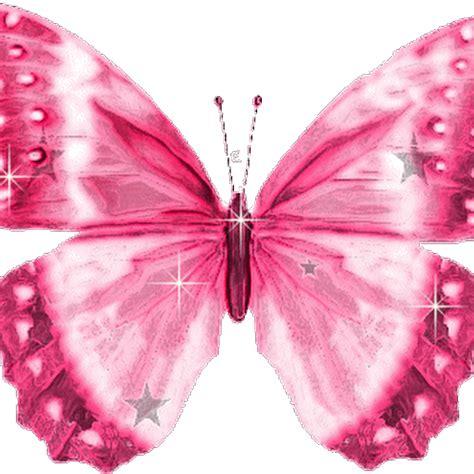 imagenes de mariposas color rosa zona de gif tortas de cumplea 241 os gifs animados