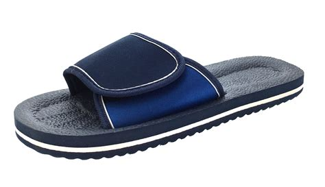 mens lightweight sandals mens lightweight sandals adjustable flip flops