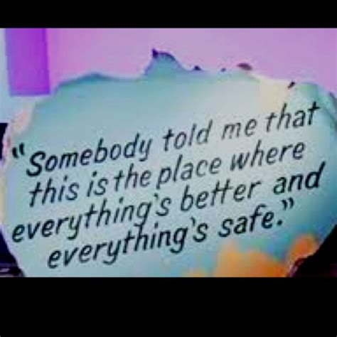 best one tree hill quotes 44 best one tree hill