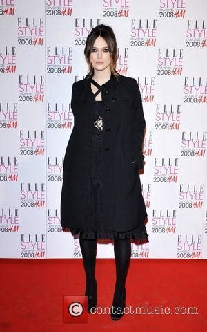 Keira Knightley Sues Paper For Saying Shes Thin by Knightley Defends Anorexia Story