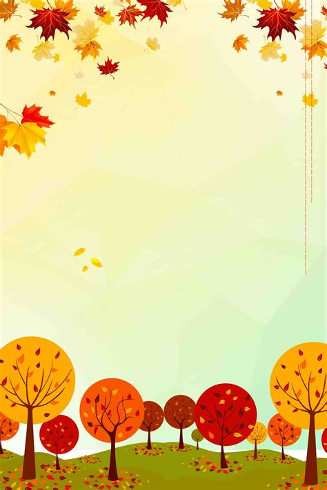 illustration artistique  automne du concentre