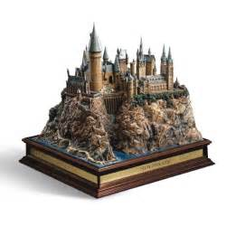 sculpture home decor 40 harry potter decor accessories to make your home feel